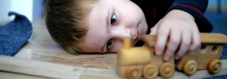 life-expectancy-for-autistic-child-in-kolkata